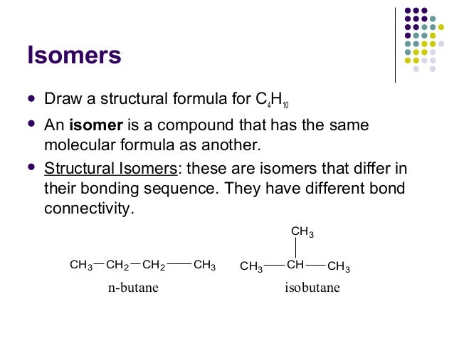 organic chemis This project attempts to present some of the basics of organic chemistry in video  lectures the goal is to provide a talking textbook each lecture is divided into.