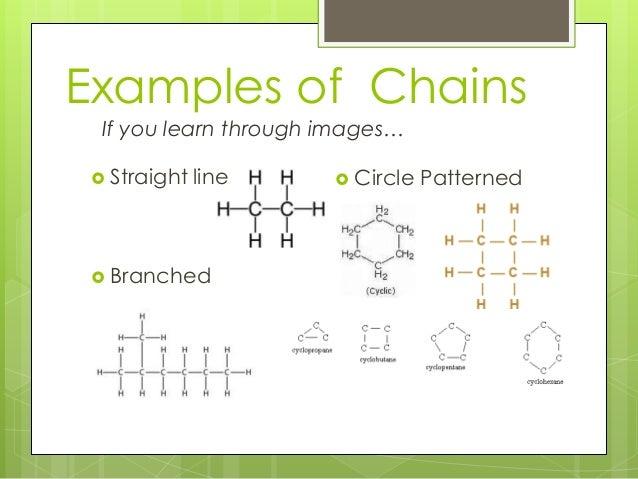 Organic chemistry pick up lines urtaz Images