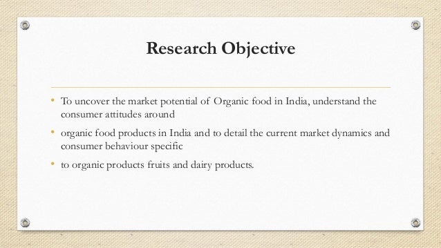 meet meat industry essay Sample queries for search meat industry essay topics on graduateway free meat industry rubrics paper: short the united states meat industry essay brainstorming.