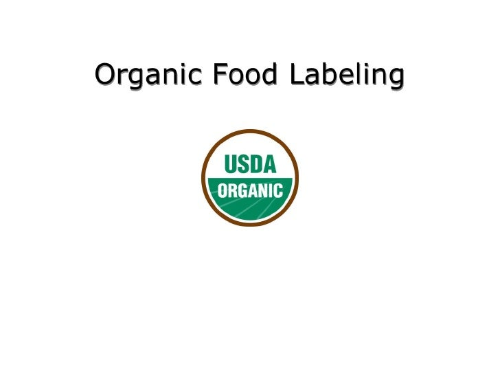 $24 Billion in OrganicProducts sold in 2008