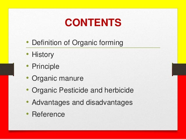 disadvantages and advantages pesticides Advantages and disadvantages of pesticides and the environment a pesticide may refer to a particular compound or chemical substance it can be a fungicide.