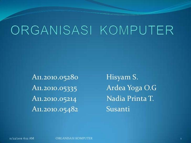 A11.2010.05280               Hisyam S.                A11.2010.05335               Ardea Yoga O.G                A11.2010....
