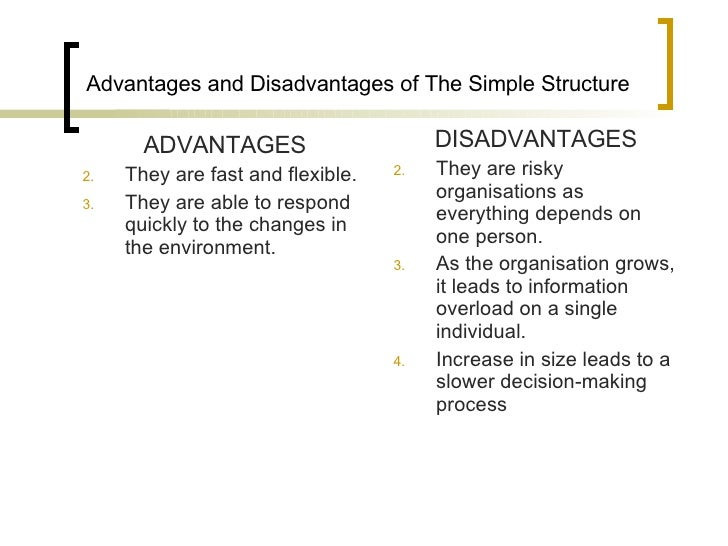 advantages and disadvantages for organisations in Want to know what are the advantages and disadvantages of elearning check  about the advantages and disadvantages of web-based.