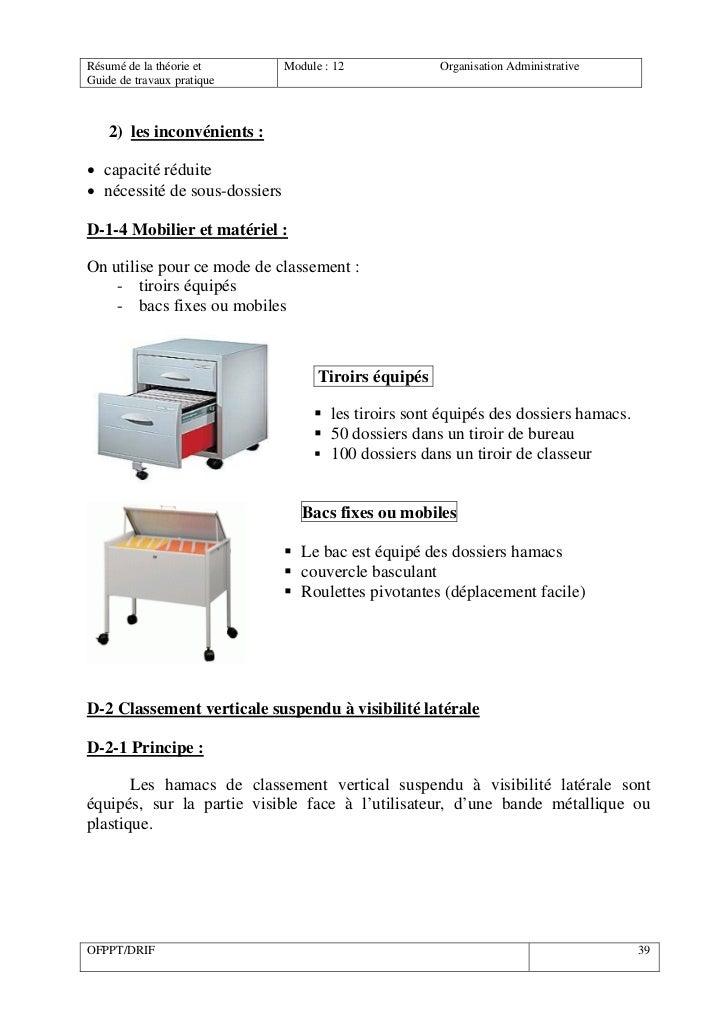 tce1 organisation administrative. Black Bedroom Furniture Sets. Home Design Ideas