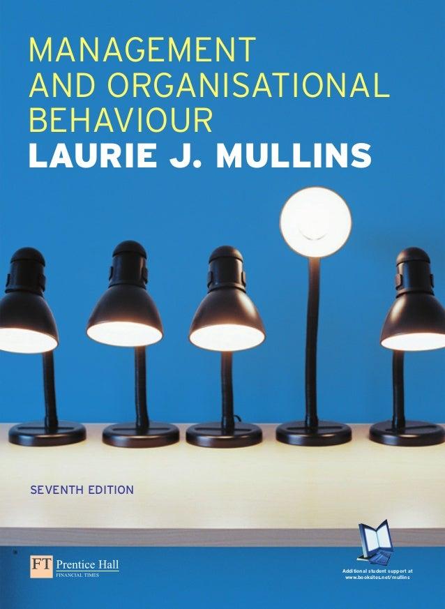 Dissertation Organizational Commitment