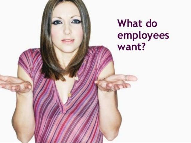Personal Growth   Challenging Work                                         Work/life BalancePositive Environment          ...