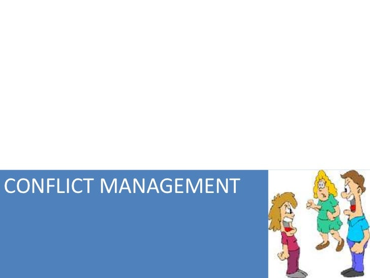 organizational culture and organizational behaviour management essay Organizational culture (principles of management) student's name institutional affiliation introduction organizational culture can be defined as a system of shared beliefs, values and assumptions that dictate the behaviour of people in an organization.