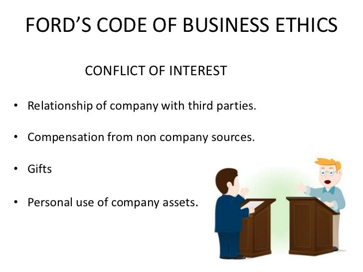 How would Ford, the vehicle comapny, use the Human Resources department within their busines?
