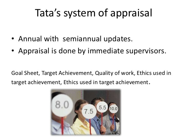 supervision for goal achievement Supervision of instruction to establish standards of expected pupil achievement at each grade level progress toward achieving district goals and.