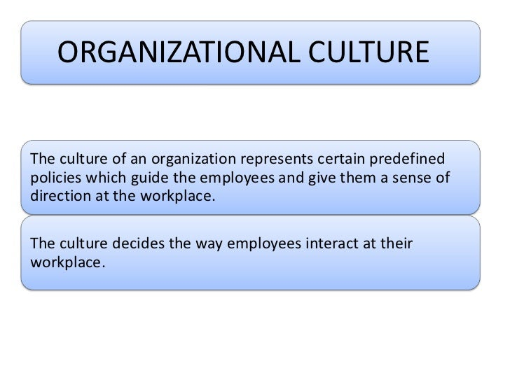corporate culture essay example The effects of new technology on corporate culture  this  paper will describe such technologies, focusing on computer use monitoring   for example, parents can use them to keep tabs on their children's e-mail, web.