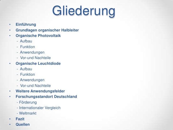 download Grundzüge