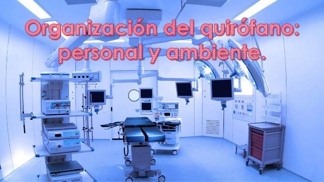 Anatomopatólogo: medico especialista en la identificación de tejido patológico. Auxiliar anestesista: Enfermera diplomada ...