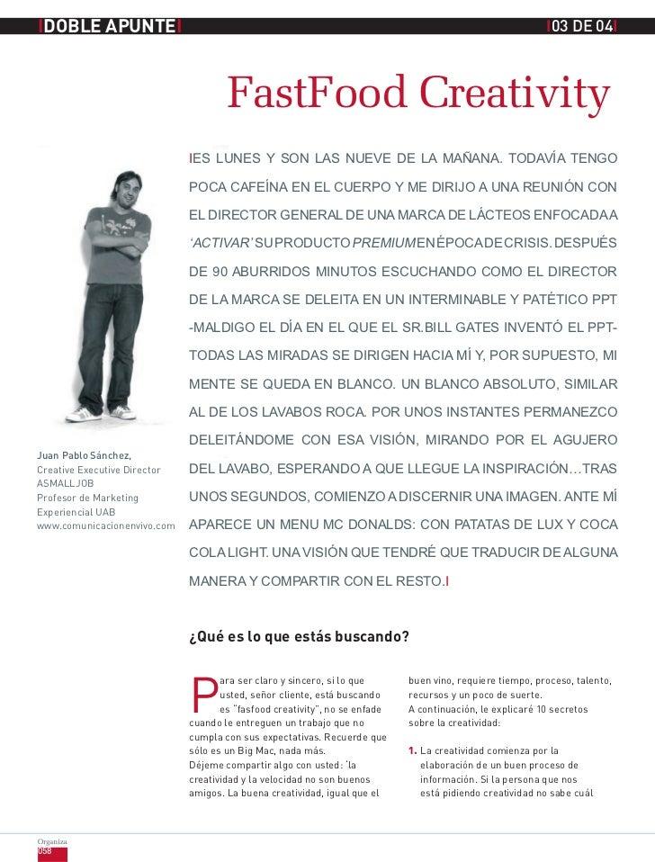 IDOBLE APUNTEI                                                                                             I03 DE 04I     ...