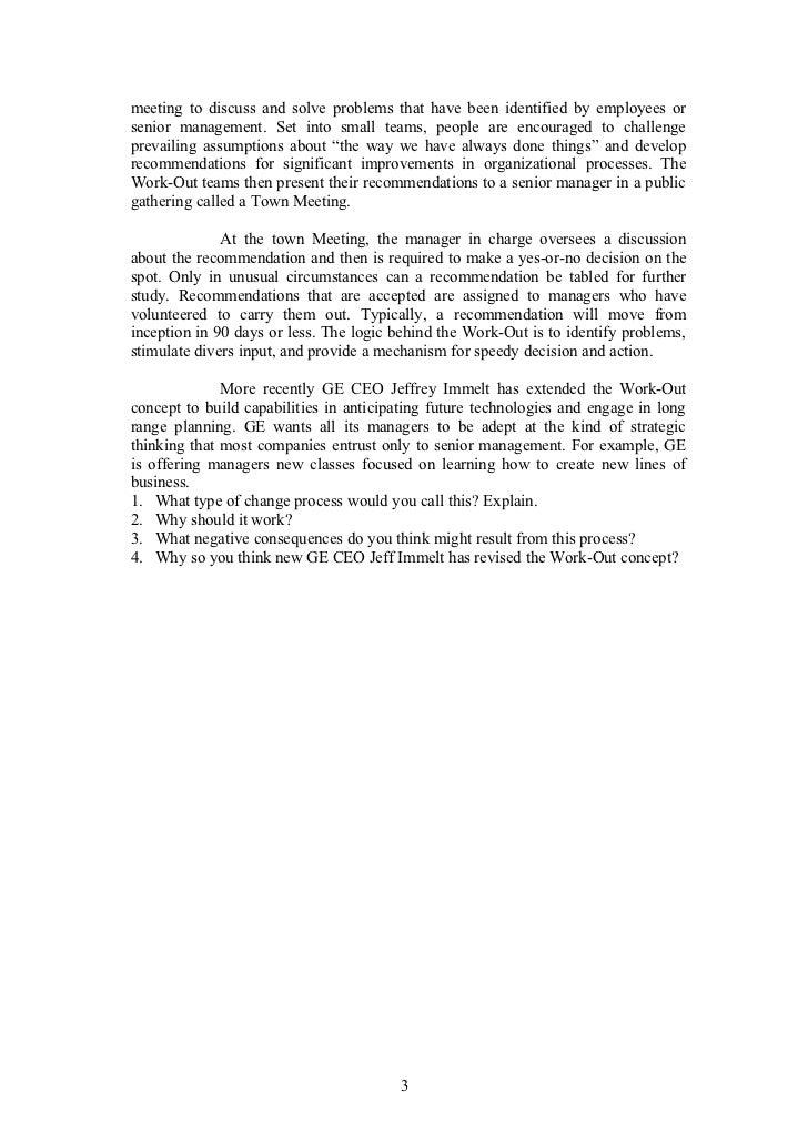 bellas a case study in organizational behavior answers Behavior 5 case studies with answers organizational behavior case studies with answers we study personality in organizational behavior because organizational bellas: a case s tudy in organizational behavior aabri, bellas: a case s tudy in.