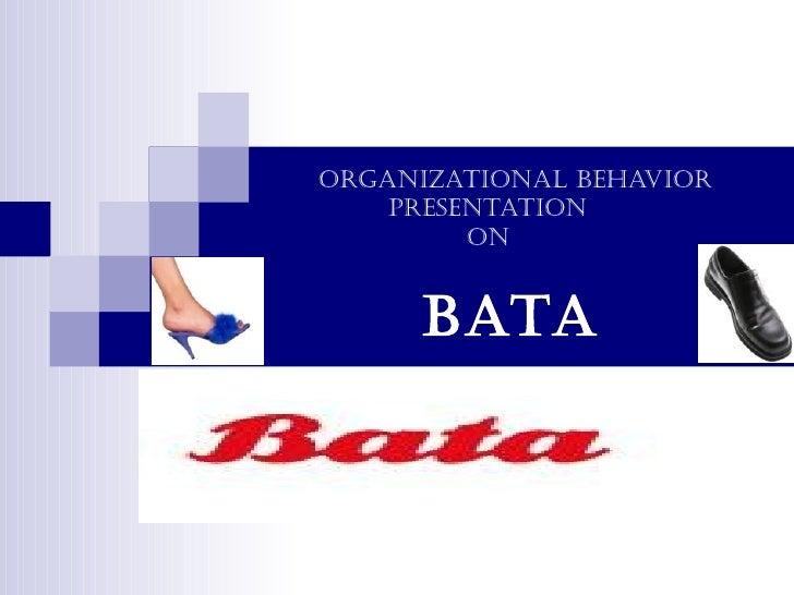 case study organizational communication