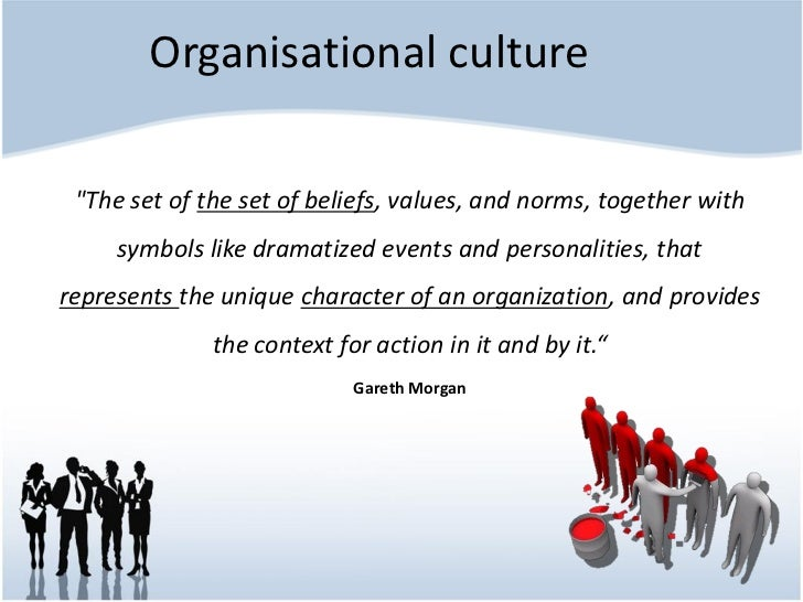 the influence of organisational structure on The influence of organizational structure on organizational  the influence of organizational structure on  an organisational learning model.