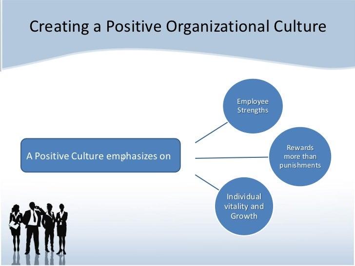apple inc organizational structure essays online
