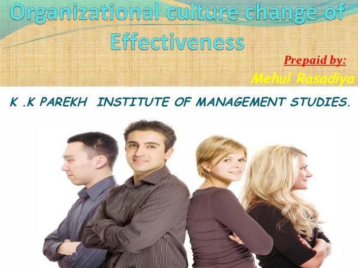 Prepaid by:                               Mehul RasadiyaK .K PAREKH INSTITUTE OF MANAGEMENT STUDIES.