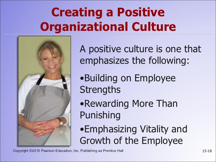 internet article organizational culture essay Impact of organizational culture on employee performance since culture is a word associated with human behaviour impact of organization culture on employee performance - essay example internet and globalization have brought tremendous changes in the functioning of organizations.