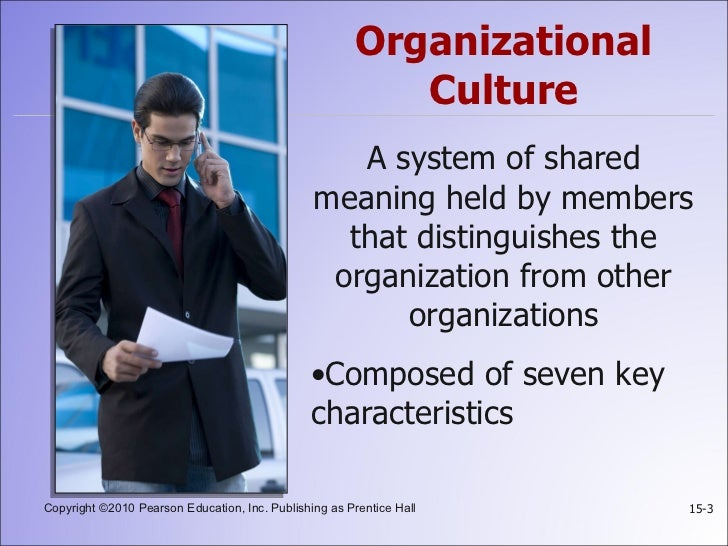 functional and dysfunctional effects of organizational culture on employees Employees are conscious of organizational culture, and they learn it in their life   the impact of strong and weak organizational culture on employee motivation   discovered, or invented in order to be able to function, cope with its problems.