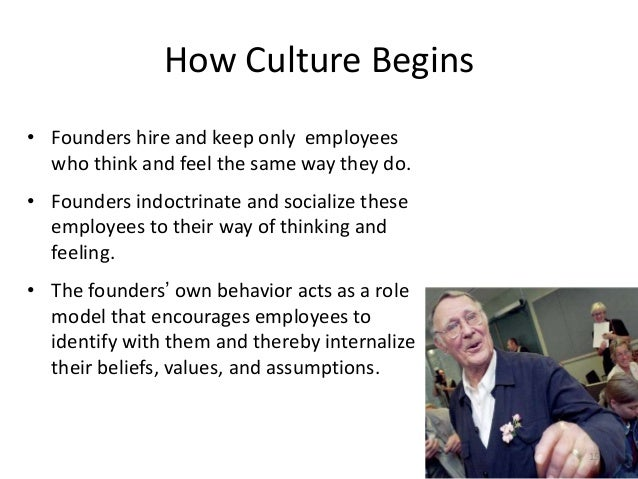 octapace organizational culture Organizational culture as a determinant of organizational commitment: what drives it employees in india authors normative, and continuance commitment, as well as the octapace cultural instrument that addresses openness, confrontation, trust, autonomy, proaction.