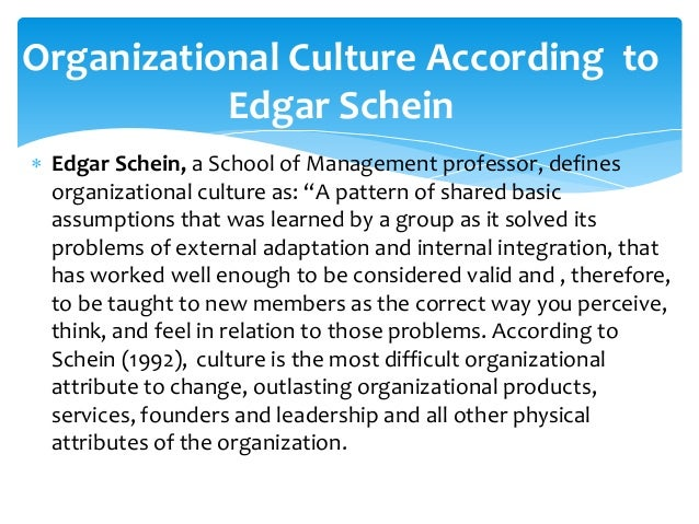 austin wood products organizational purchasing essay Negotiation as a social process thousand articles in organizational behavior and human graduate school of business at the university of texas at austin.