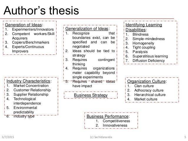 thesis generation Here goes a free thesis statement generator of new generation no registration an unlimited number of tries hack your essays with this thesis statement maker.