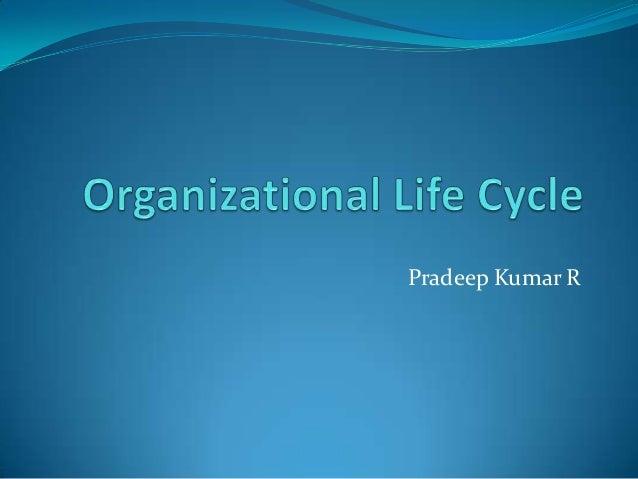 Pradeep Kumar R