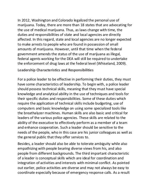 Andrew christopherson dissertation