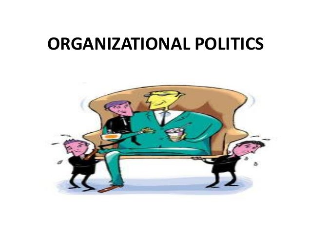 an understanding of organizational politics Background organizational culture refers to the beliefs and values that have existed in an organization for a long time, and to the beliefs of the staff and the foreseen value of their work that will influence their attitudes and behavior.