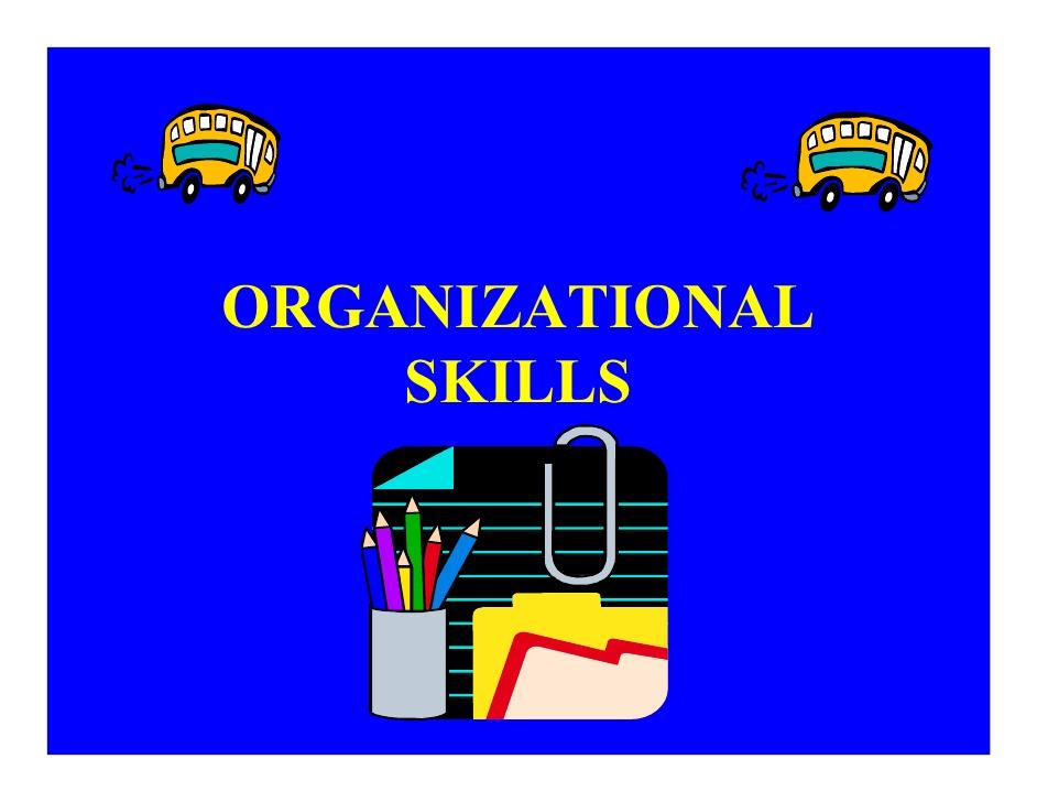 definition of presentation skills pdf