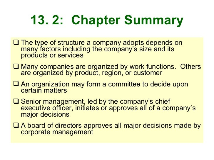 BUS475 Week 2 Business Model And Strategic Plan Part I