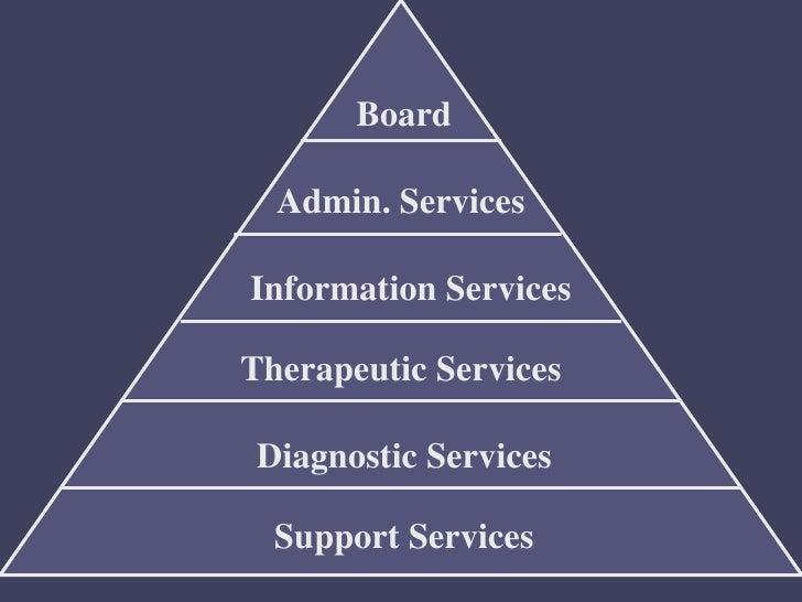 OrganizationalStructureOf_a_hospital