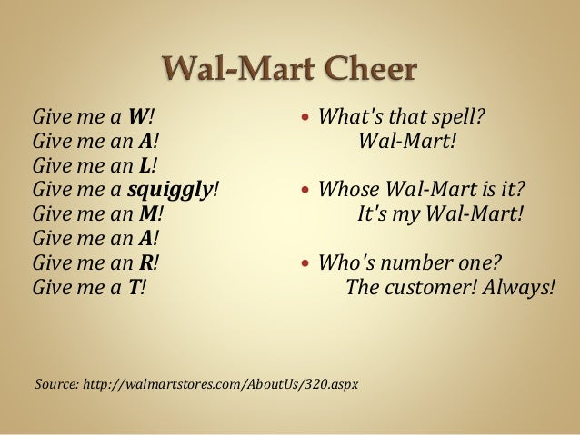 walmart culture Wal-mart stores walmart mission vision statement, porter generic strategy, intensive growth strategy, strategic objective case study analysis.