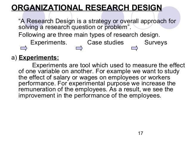 organizational behavior case studies solved