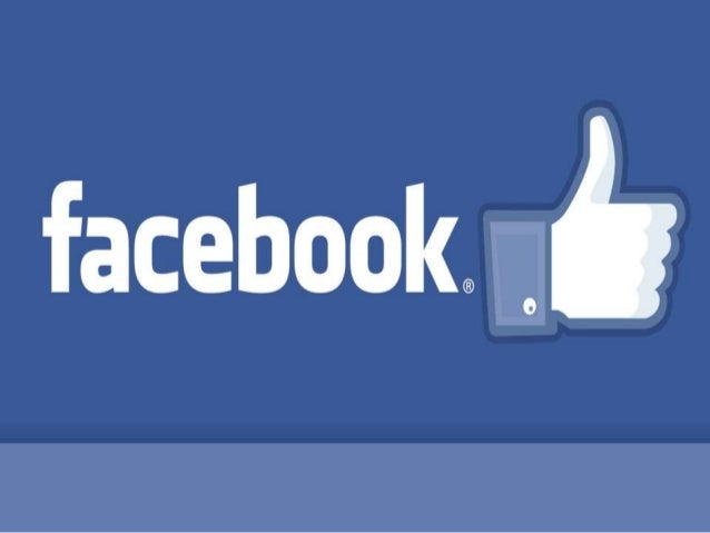how to get facebook to not show im online