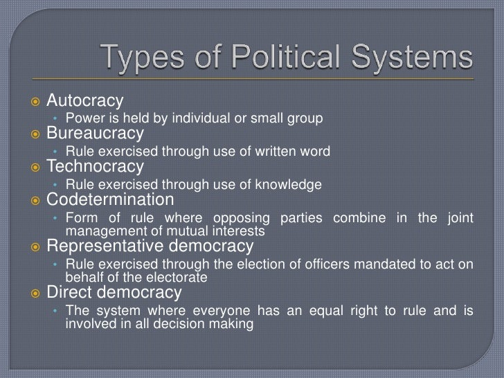 organizations as political systems metaphor Kathy & dan  chapter 6 interests, conflict, and power: organizations as political systems summary  morgan begins this chapter with a quote from a troubled factory worker his issue is that outside of work he is afforded all of the rights of every other citizen in the particular democratic society in which he lives, but that at work, he is.