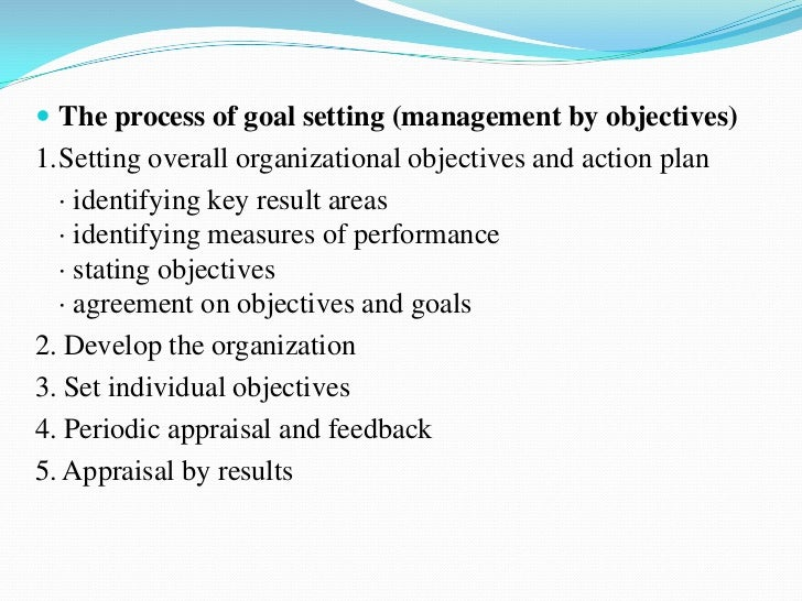 """the effects of goal setting its Achievement, wealth, and abundance are obvious answers to the question why is goal setting important"""" life satisfaction, self-confidence, and a greater sense of well being are equally important."""