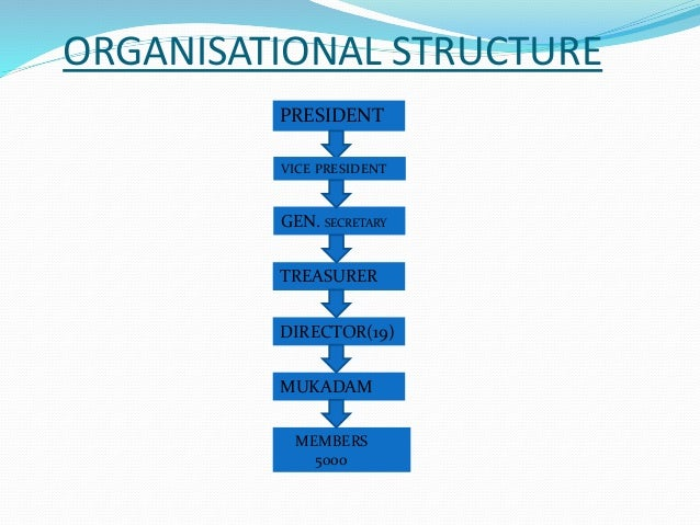 organizational structure and process design case study mar In this paper we present a metric scheme to quantify organizational complexity, in relation to the product development process to identify if the metrics impact failure-proneness in our case study, the organizational metrics when applied to data from windows vista were statistically significant predictors of failure-proneness.