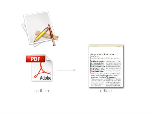 organizing a research paper outline 1 research paper organization and content mary westervelt published research papers observe certain norms of format and language formatting details such.