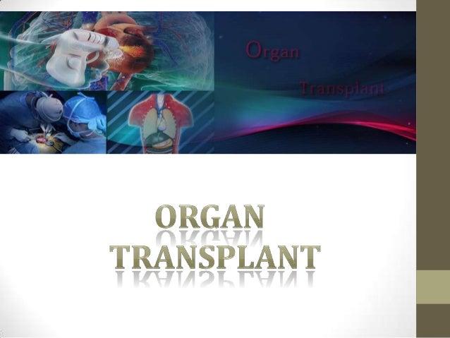 (http://www.armancare.com/organ_transplant.html)Liver TransplantKidney TransplantBone Marrow TransplantKidney Transplant  ...