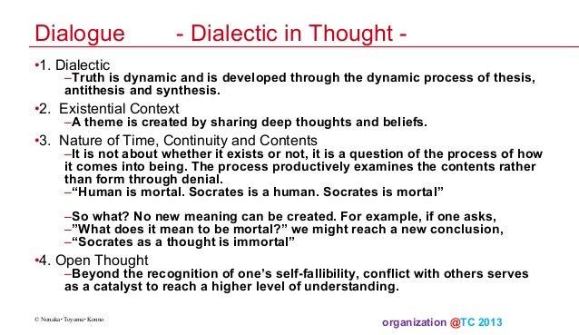 Comment faire un sujet de dissertation de philosophie