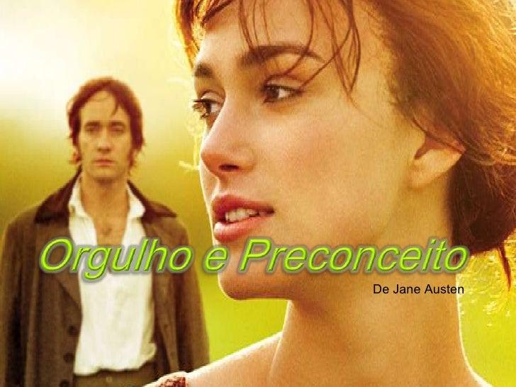 De Jane Austen