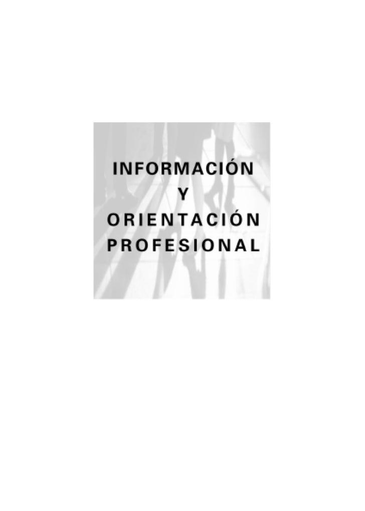 © Unión General de Trabajadores del País Valenciano.  Comisión Ejecutiva Nacional.Autor:         Rogelio Navarro Domeniche...