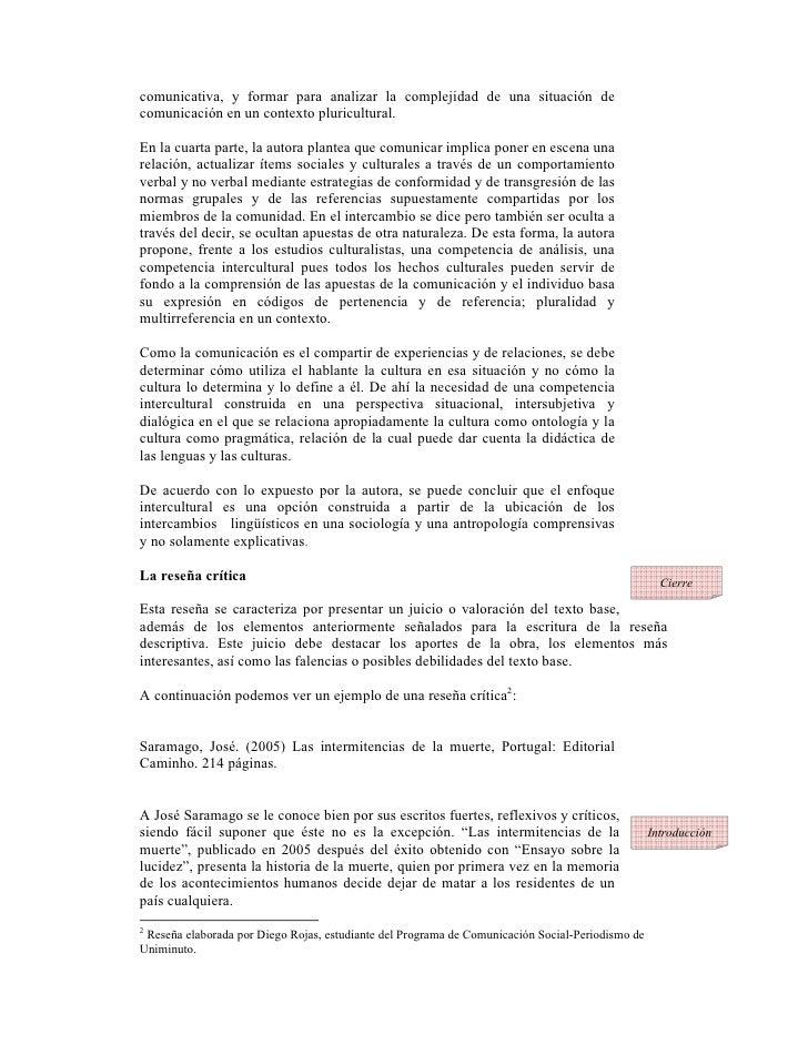 Intermitencias De La Muerte Pdf Descargar Download