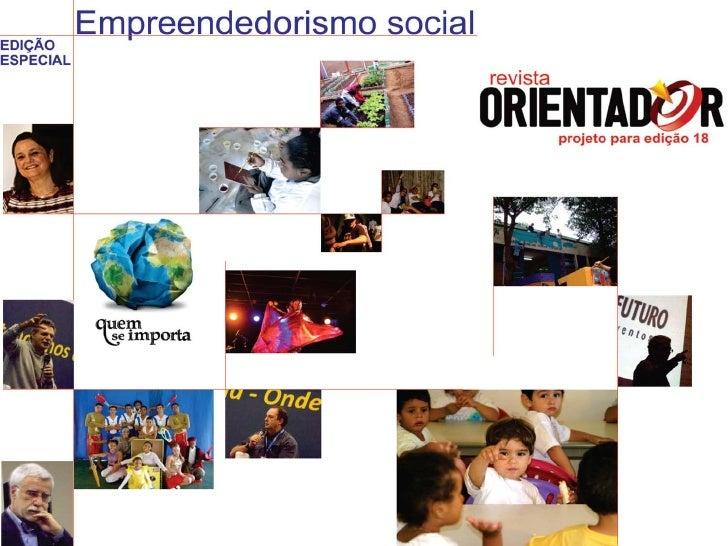 QUEMSOMOS        Metodologia de Ensino        •Projeto de Vida        •Orientação Profissional        •Empregabilidade    ...