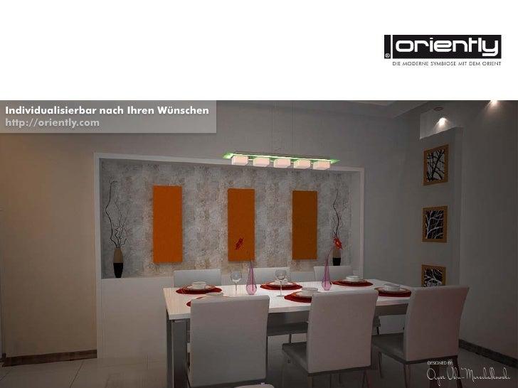 orientalische wandlampe wohnungseinrichtung haus. Black Bedroom Furniture Sets. Home Design Ideas