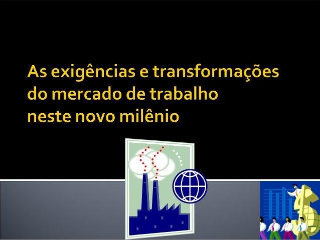 Adm.:Denisard Neto