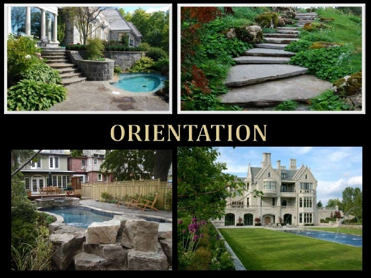 To provide residential landscape design and buildservices, in a manner that ensures the clients'experience of undertaking ...
