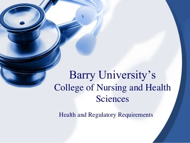 health science regulations Health and safety engineers develop procedures and design systems to protect specialists inspect workplaces for adherence to regulations on safety, health.